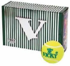 Picture of Vicky Balls