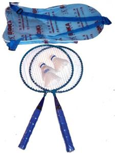 Picture of Boka Badminton Racket