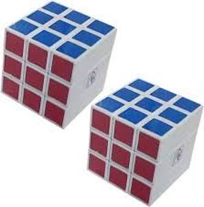 Picture of Cube 3*3